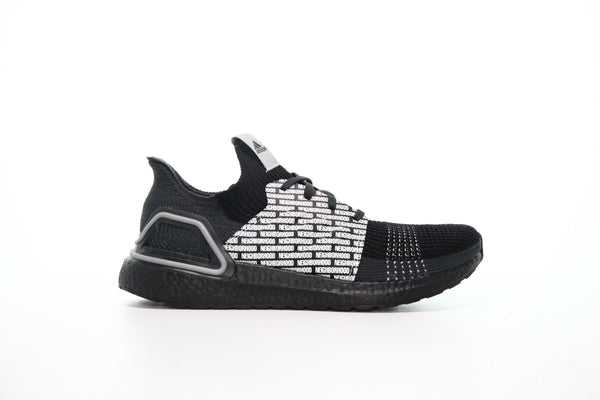 "adidas Performance x NBHD Ultraboost 19 ""Black"""