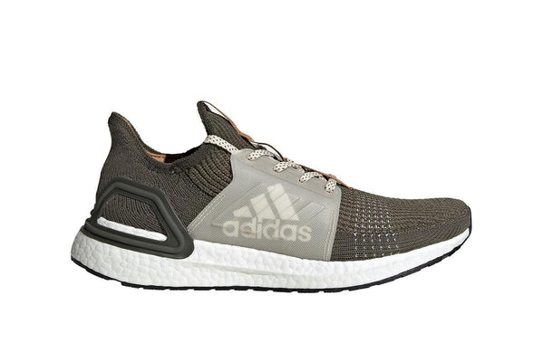 "adidas Performance x Wood Wood Ultraboost 19 ""Core Black"""