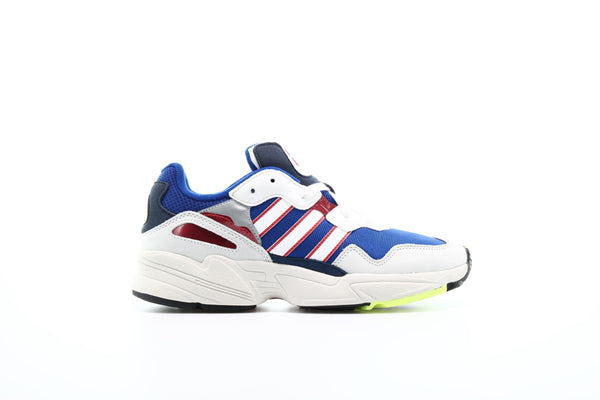 "adidas Originals Yung-96 ""Collegiate Royal"""