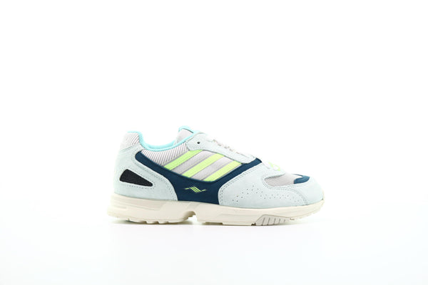"adidas Originals ZX 4000 W ""Ice"""
