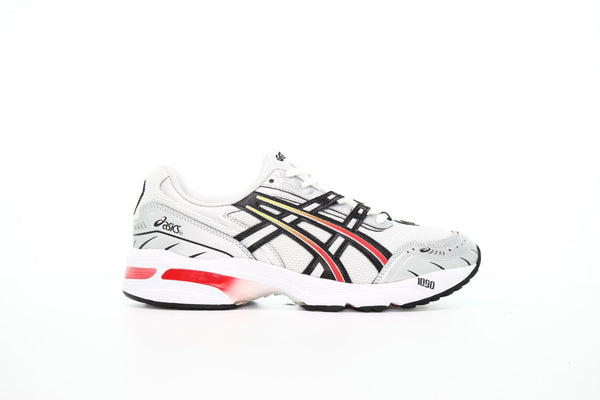 "Asics GEL-1090 ""White"""