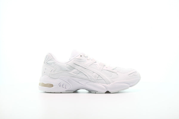 "Asics GEL-KAYANO 5 OG ""White"""