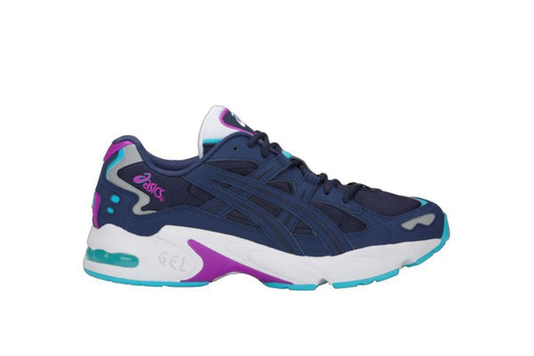 "Asics GEL-KAYANO V OG ""Shibuya Lights"""