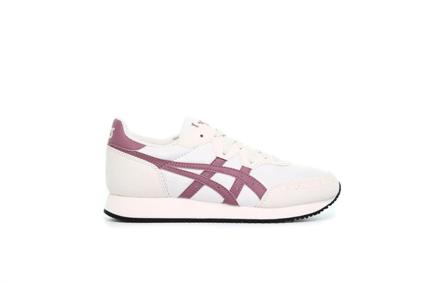 "Asics TARTHER OG ""Birch"""