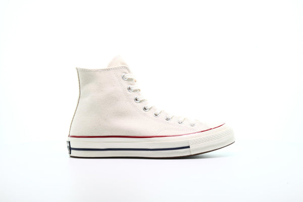 "Converse Chuck Taylor '70 Classic High ""Parchment"""