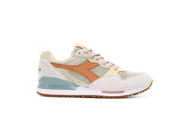 "Diadora INTREPID H DESERT ""Green Haze"""