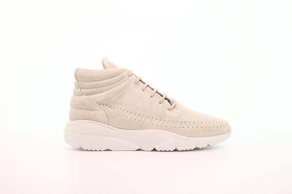 "Filling Pieces Apache Runner Mid W ""Beige"""