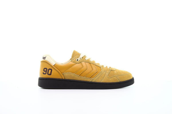 "Hummel x Hanon HB Team ""Golden Yellow"""