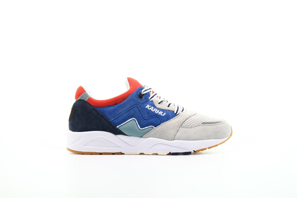 "Karhu Aria LAND OF THE MIDNIGHT SUN ""Daphne"""
