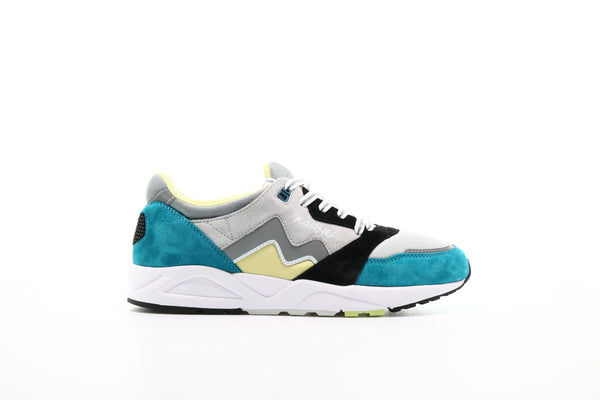 "Karhu Aria Rally Pack ""Lake Blue"""