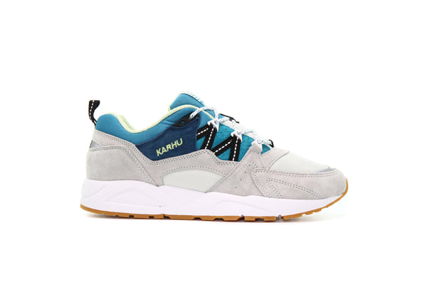 "Karhu FUSION 2.0 MONTH OF THE PEARL PACK ""LUNAR ROCK"""