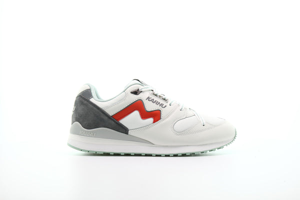 "Karhu Synchron Classic LAND OF THE MIDNIGHT SUN ""Snow White"""