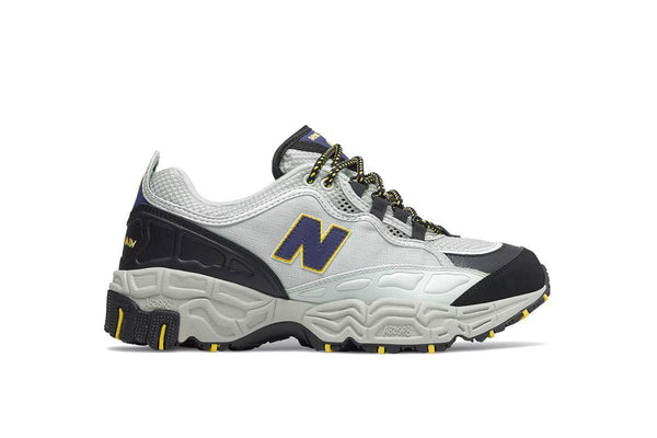 "New Balance M 801 AT ""White"""
