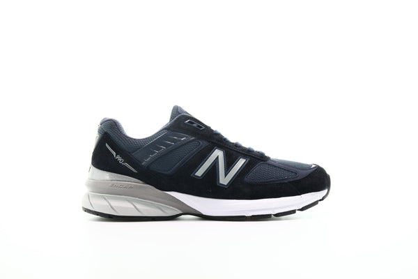 "New Balance M 990 D NV5 ""Navy"""