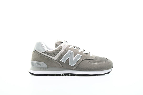 "New Balance ML 574 EGG ""Grey"""