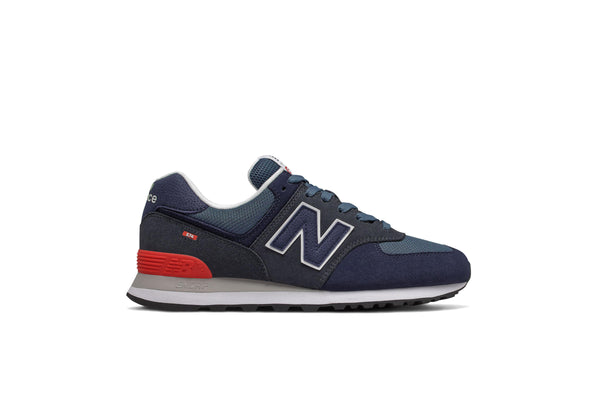 New Balance ML574 EAE