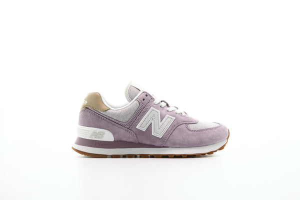 "New Balance WL 574 B CLC ""Purple"""