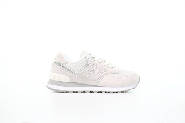 "New Balance WL 574 EX ""Ex Off White"""