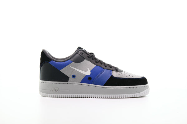 "Nike Air Force 1 '07 PRM ""Atmosphere Grey"""