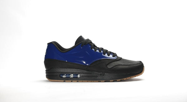 "Nike AIR MAX 1 VT QS ""Deep Royal Blue"""