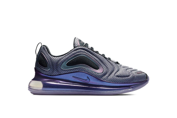 "Nike Air Max 720 ""Northern Lights Aurora"""