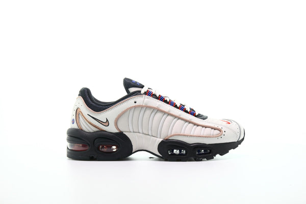 "Nike Air Max Tailwind IV SE ""Phantom"""
