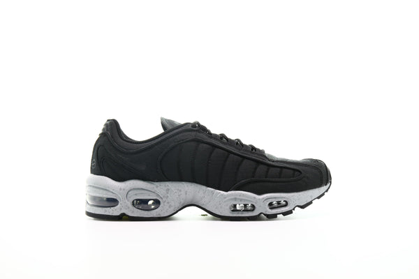 "Nike Air Max Tailwind IV SP ""Black"""