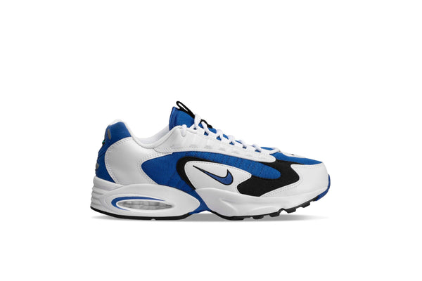 "Nike Air Max Triax 96 ""Varsity Royal"""