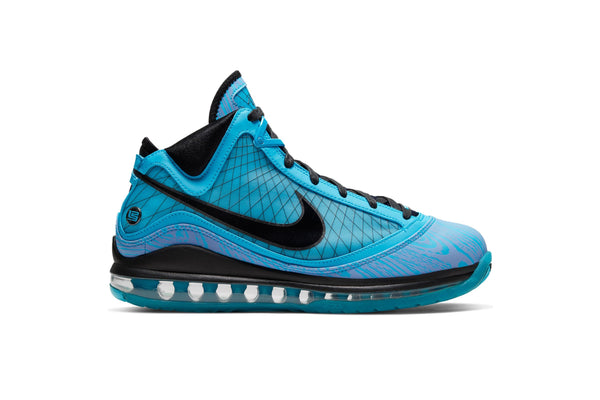 "Nike Lebron 7 QS ""ALL STAR"""