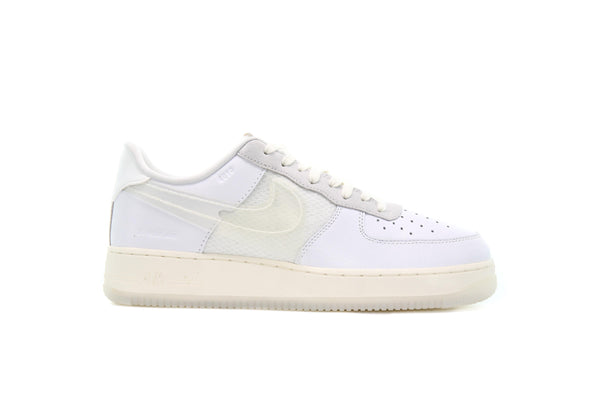 "Nike AIR FORCE 1 LV8 ""DNA"""