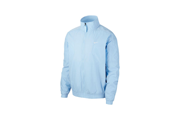 "Nike LAB TRACK JACKET ""PSYCHIC BLUE"""