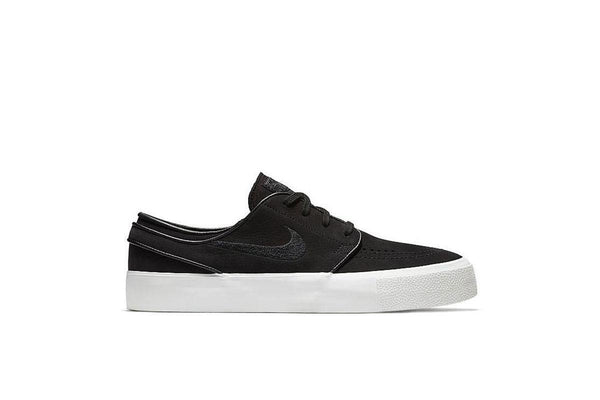"Nike SB Zoom Janoski HT Decon ""Black"""