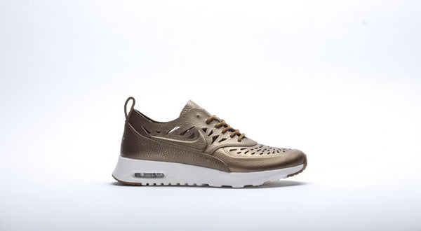 "Nike W Air Max Thea Joli ""Metallic Golden"""