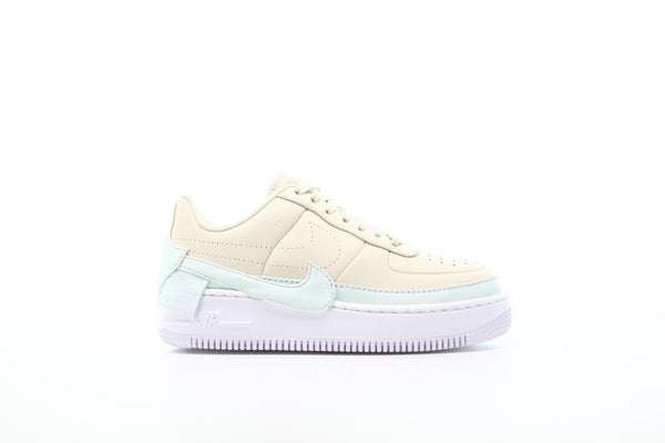 Nike Air Force 1 | AFEW STORE