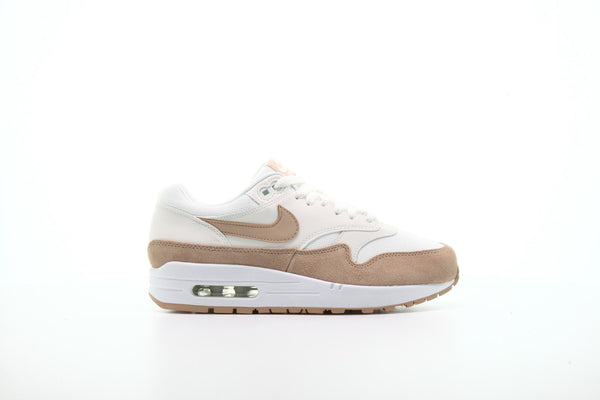 "Nike Wmns Air Max 1 ""Summit White"""