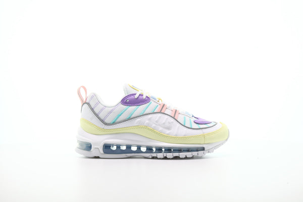 "Nike WMNS Air Max 98 ""Luminous"""
