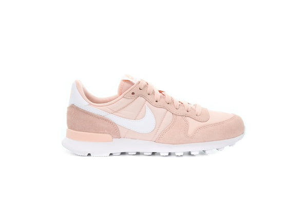 "Nike WMNS INTERNATIONALIST ""WASHED CORAL"""