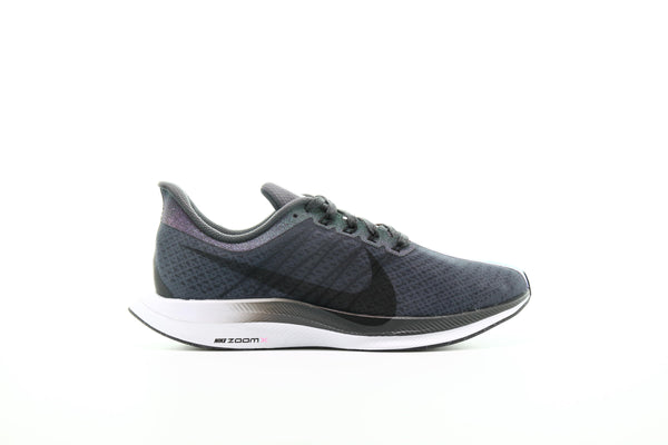 "Nike Zoom Pegasus Turbo ""Betrue"""