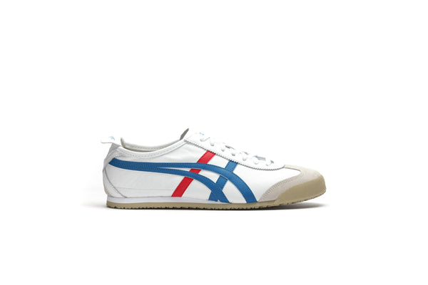"Onitsuka Tiger Mexico 66 ""Original"""