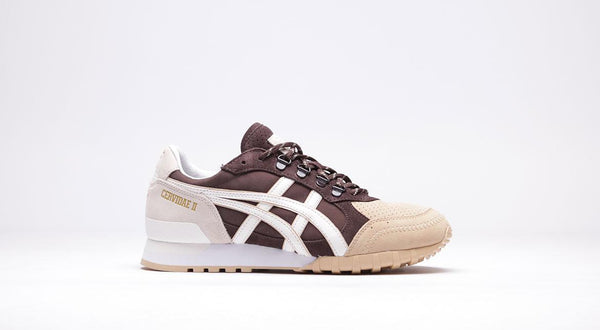 "Onitsuka Tiger x Woei Colorado Eighty-Five ""Cervidae II"""