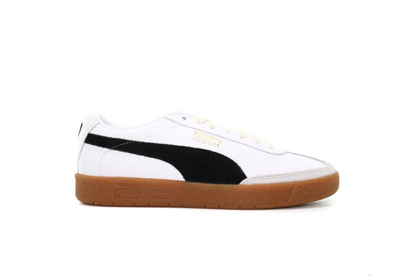 "Puma Oslo-City OG ""WHITE"""