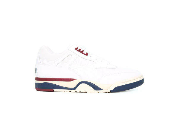 "Puma Palace Guard Core ""White"""