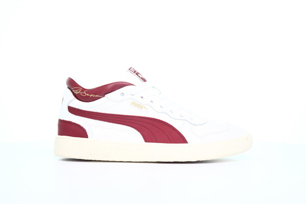 "Puma Ralph Sampson Demi OG ""White"""