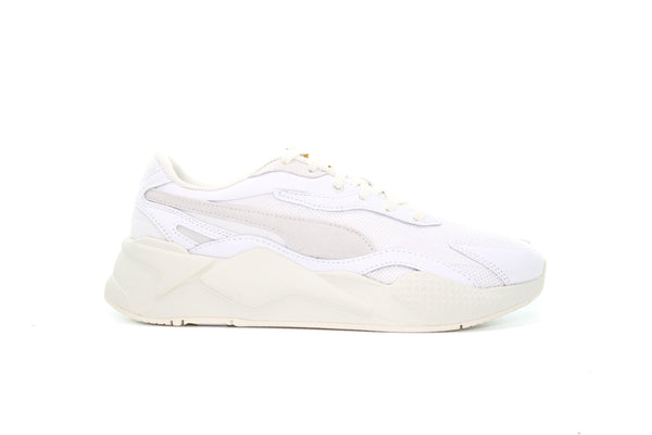 "Puma RS-X Luxe ""WHITE"""