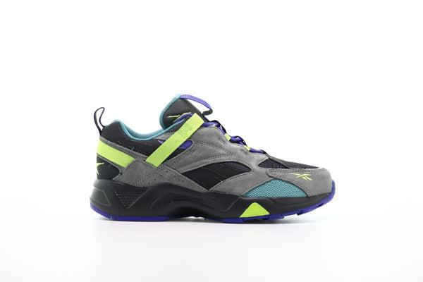 "Reebok Aztrek 96 Adventure ""Ultima Purple"""