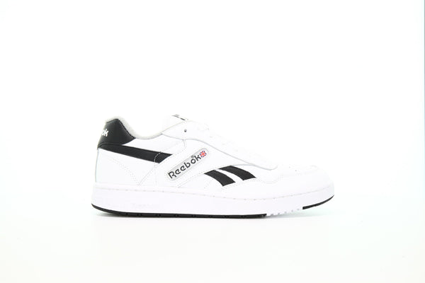 "Reebok BB4000 ""White"""