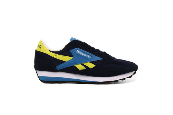 Reebok CL LTHR Classic Womens Retro Vintage Style Running Shoes Sneakers Pick 1 | eBay