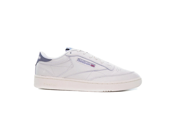 "Reebok CLUB C 85 MU ""Chalk"""