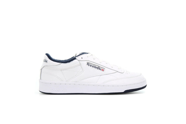 "Reebok Club C 85 ""White"""