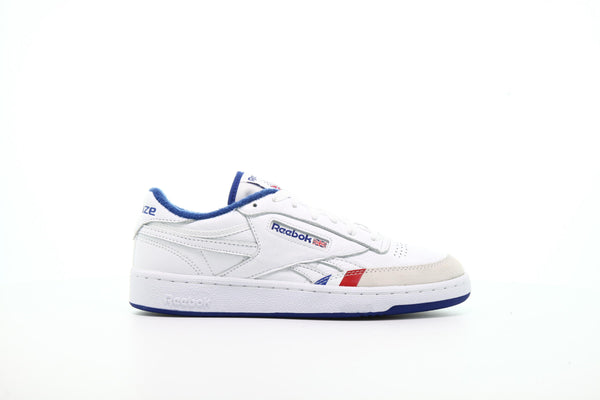 "Reebok Club C Revenge ""White"""